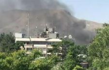 Kabul: strage Isis. 80 morti e 350 feriti vicino le ambasciate straniere