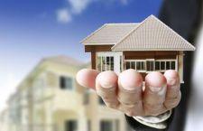 Andamento positivo per mutui e mercato immobiliare