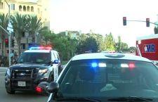 Usa: sparatoria a San Diego. Due morti e sette feriti