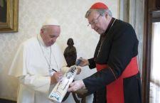 Bufera sul Vaticano: il cardinale Pell a processo in Australia per pedofilia