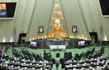 Iran: 12 morti per due attacchi terroristici Isis a Teheran