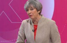 Londra: elezioni anticipate, un azzardo. Conservatori perdono