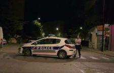 Francia: sparatoria dinanzi moschea ad Avignone. 8 feriti