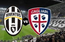 Ripartono il campionato e la Juventus: 3 a 0 al Cagliari