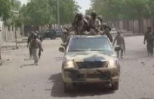 Nigeria: strage in chiesa. Uccisi 50 cattolici