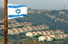 Cisgiordania: tre israeliani uccisi. Morto anche attentatore