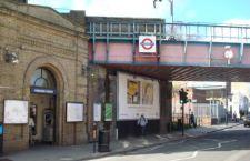 Londra: esplosione nella Metro. Feriti