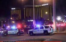 Las Vegas: 50 morti e 200 feriti per la sparatoria fatta da un bianco