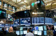 I mercati finanziari: al galoppo, al rialzo. Fino a quando durerà? – di Giuseppe Gaglioti