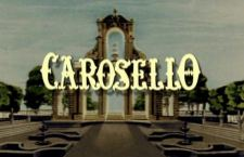 La fontana di Carosello
