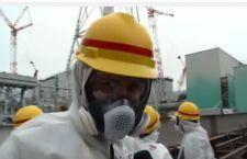 Russia: confermata presenza inquinamento nucleare nei cieli europei