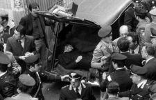 Dalla violenza delle Brigate rosse a quella neofascista dei giorni nostri