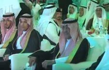 Arabia Saudita: tangentopoli del deserto. 11 principi arrestati per corruzione