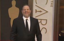 Violenze e stupro: Weinstein rischia l'arresto