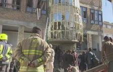 Afghanistan: strage contro gli sciiti. 41 morti