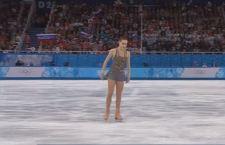 Olimpiadi: Russia esclusa per doping da quelle invernali