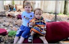 Como: il Sindaco vieta di essere poveri per 45 giorni – di Giuseppe Careri