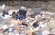 Napoli: politici indagati per i rifiuti