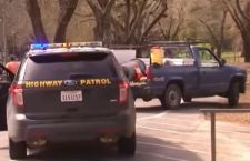 California: sequestro strage in una centro per veterani. 4 morti