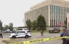 Usa: ennesima sparatoria con morti nell'Università dal Michigan