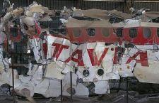 Ustica: i ministeri dovranno pagare per abbattimento aereo Itavia. 81 morti