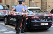 Calabria: spari conto immigrati. Un morto