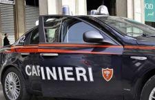 Corruzione per stadio della Roma. Nove arresti eccellenti