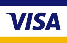 La Visa in tilt in Europa. Poi, tutto risolto