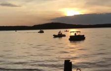 Tragedia negli Usa: affonda battello in un lago del Missouri. 8 morti