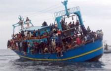 Migranti: oltre 160 morti annegati in due tragedie dinanzi alla Libia
