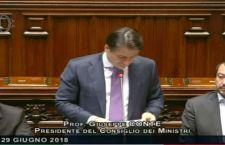 Per  un pugno di voti: il Governo giallo  verde contro l'Inps –  di Giuseppe Careri