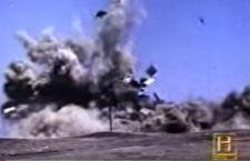 Siria: salta deposito d'armi dei ribelli. Strage tra i civili. 12 bambini uccisi
