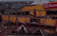 Indonesia: oltre 1300 morti per terremoto e tsunami. Bilancio solo provvisorio