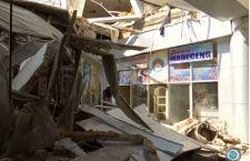 Indonesia: 1500 i morti per terremoto e tsunami