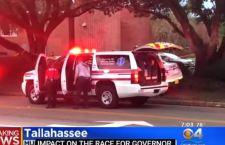 Sparatoria in Florida: tre morti e cinque feriti