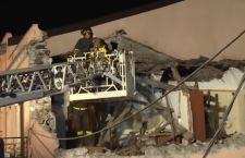 Terremoto Etna: in arrivo stato di emergenza