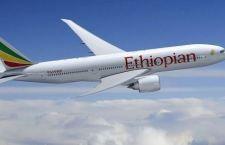 Etiopia: precipita aereo diretto in Kenya