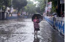 India: centinaia di migliaia di persone sfollate per l'arrivo di un ciclone devastante