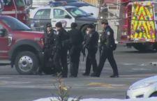 """Chicago: uccise due madri """" antiviolenza"""""""