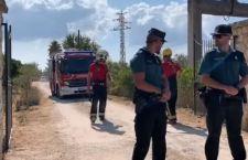 Spagna: un italiano tra le sette vittime di un incidente aereo a Maiorca