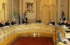 Eutanasia: chiesto un rinvio dell'intervento della Corte Costituzionale
