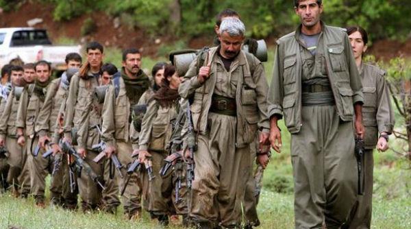 Siria: le truppe di Damasco verso il nord per difendere i curdi dalla Turchia