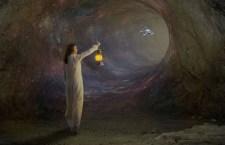La svalutazione della speranza – di Francesco Simoncelli