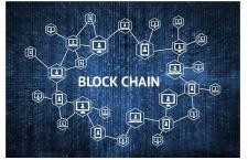 Blockchain e criptovalute, il 2020 anno fondamentale