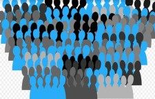 Famiglia, Scuola, Società: una triade da rieducare – di Eleonora Mosti