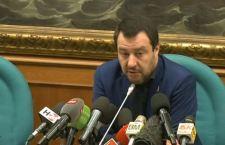 Salvini, Meloni e il sentimento democratico