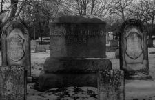 I morti di Spoon River – di Giuseppe Careri