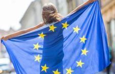 Oh Europa, gioia e dolori. Qualcuno vede solo le spine – di Giancarlo Infante