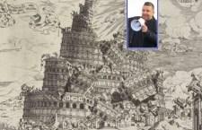 Il muro di gomma della burocrazia killer – di don Aldo Buonaiuto