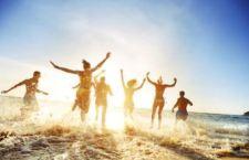 Sanità vuole dire benessere e qualità della vita-